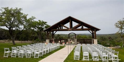 THE SPRINGS in New Braunfels Weddings   Get Prices for San