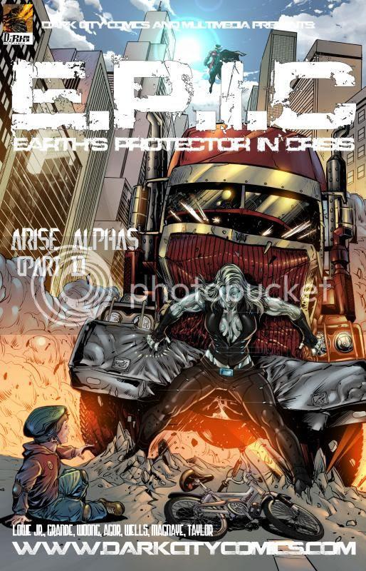 Issue #2 Main Cover A photo Issue-2-ALPHACOVER_zps88b5fa73.jpg