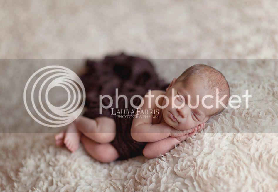 photo treasure-valley-newborn-photographer_zpsb0a6e73e.jpg
