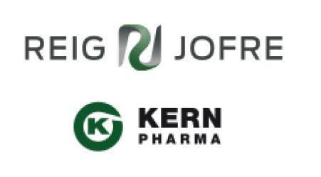 kern pharma reig jof