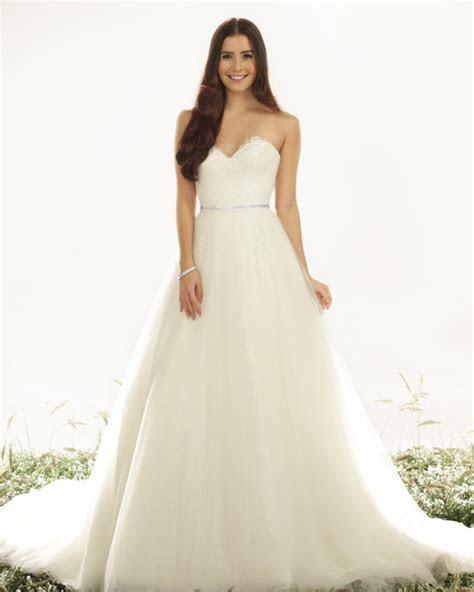 Veluz Ready to Wear Bridal 2015   Philippines Wedding Blog