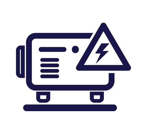 generator solutions bidvest facilities management
