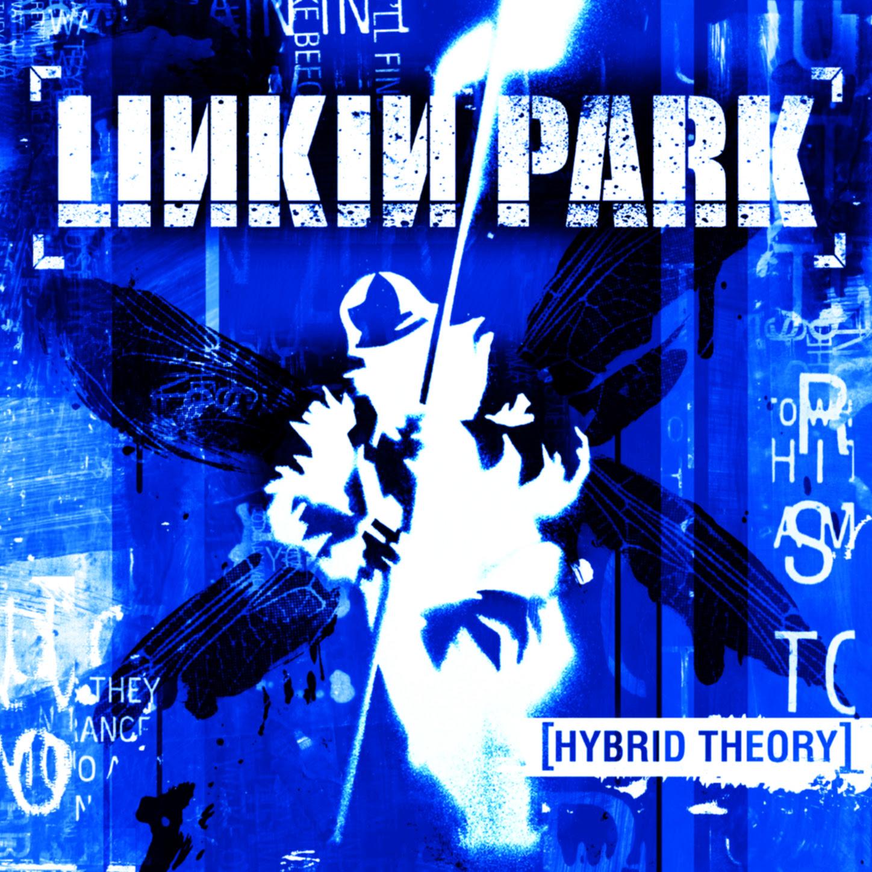 Linkin Park A Journey Through Life
