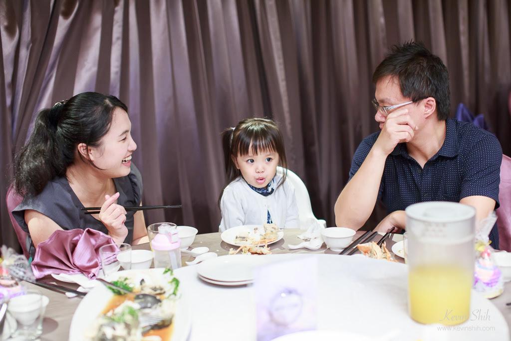府中晶宴婚禮攝影_33