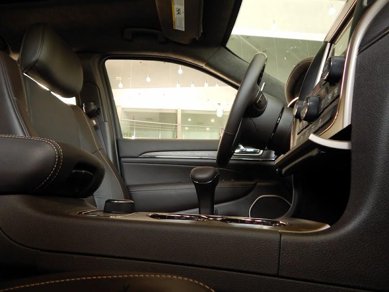 Car Interior Detailing Memphis
