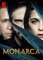 Monarca - Season 1