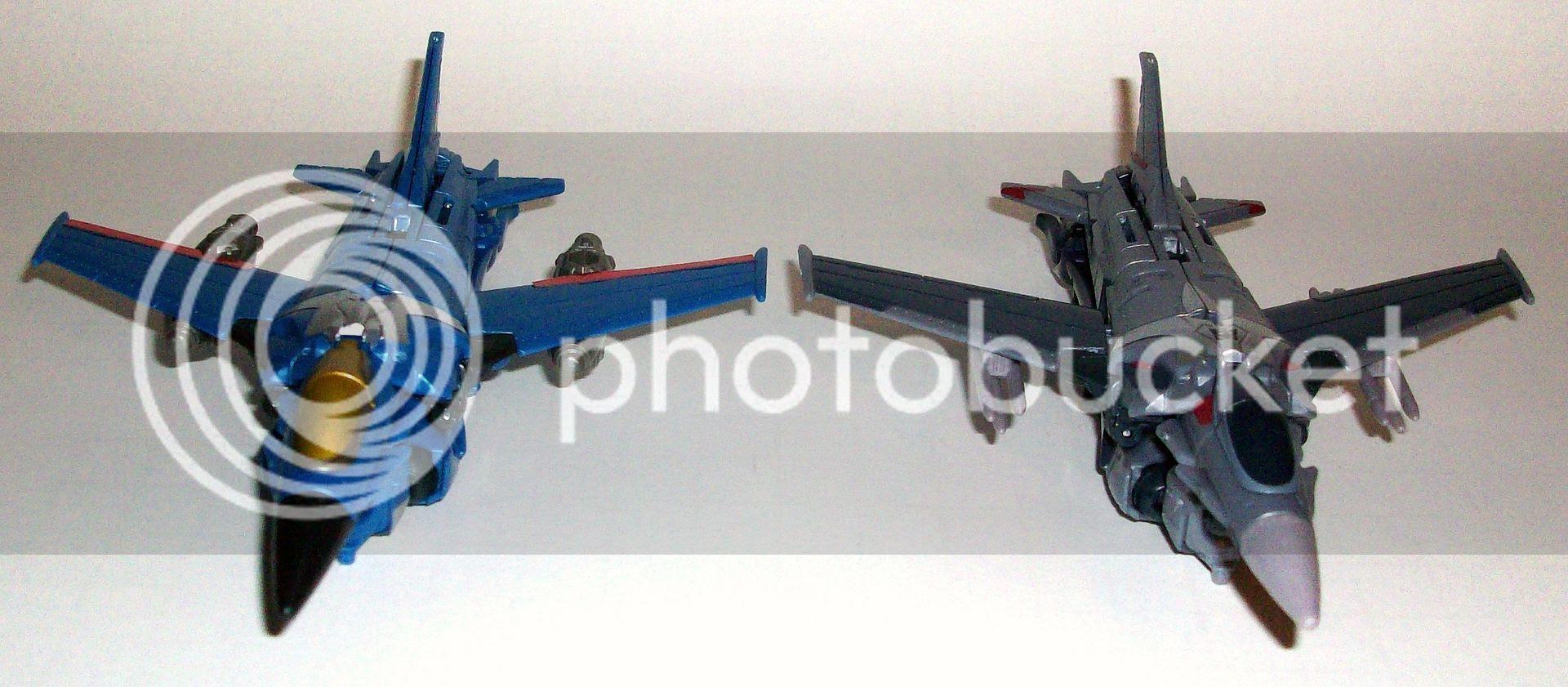 Arms Micron Thundercracker photo 024_zpsa71338ed.jpg