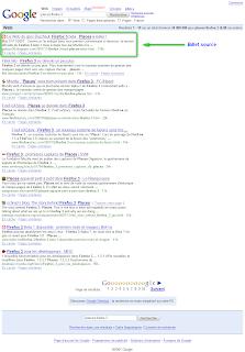 Google Firefox 3 Places-1