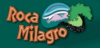 Roca Milagro - Visit Our Website