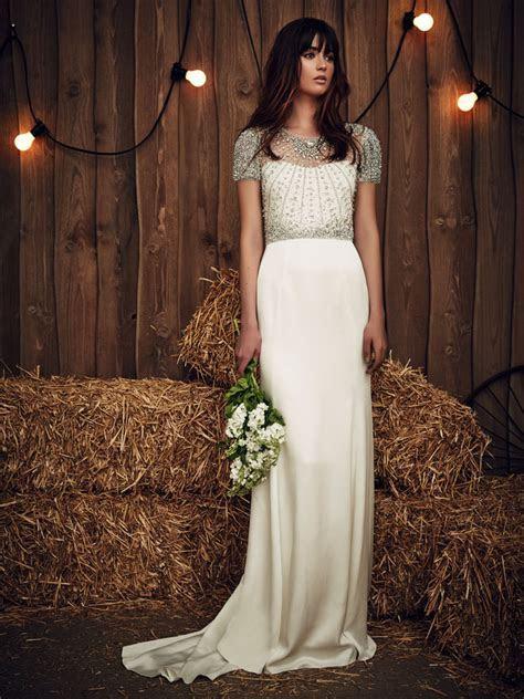 The White Room Jenny Packham Designer Wedding Dresses