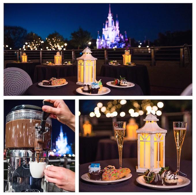 Walt Disney World | Cowboy Way Travel