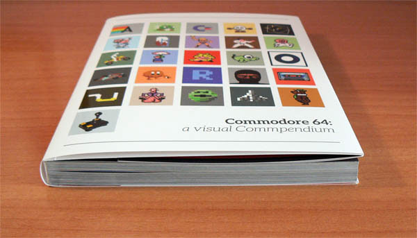 Commodore 64 - A visual Commpendium- imagen 2