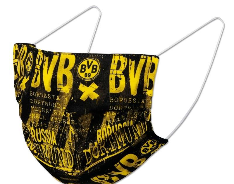 Borussia Dortmund Bilder Zum Ausdrucken / Wenn Der ...
