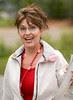 Sarah Palin, Governor of Alaska