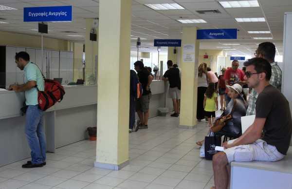 Οι αλλαγές που φέρνει το νομοσχέδιο για την αυτοδιοίκηση και 80.000 δημόσιους υπαλλήλους