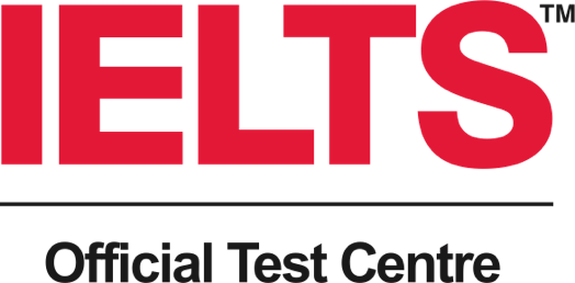 how to prepare ielts exam in 30 days