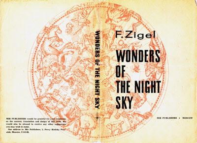http://www.openminds.tv/wp-content/uploads/4-Zigel-book-cover.jpg
