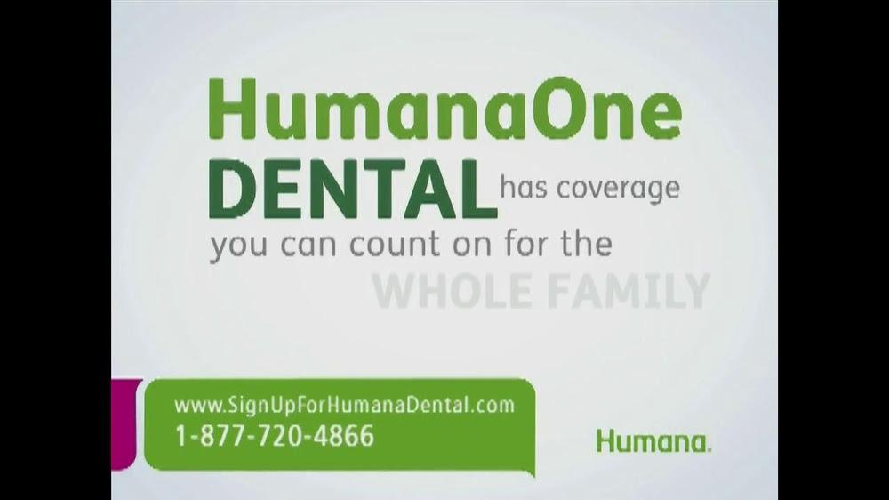 Dental Insurance: May 2017