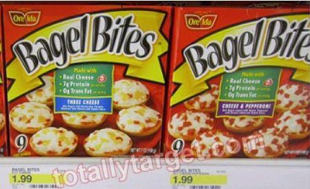bagel-bites-target