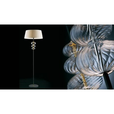 Modern Floor Lamps | AllModern - Lighting, Contemporary Floor Lamp ...