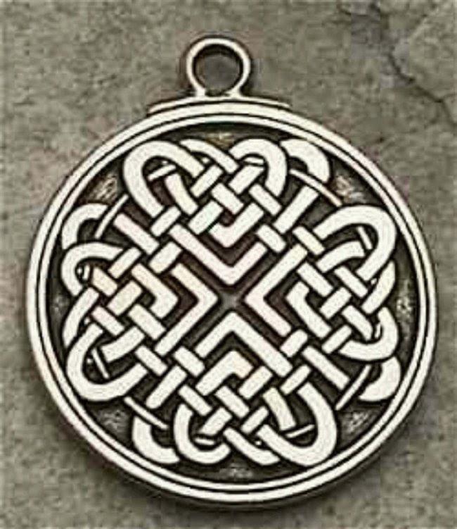 10 Ancient Love Symbols Ancient Pages