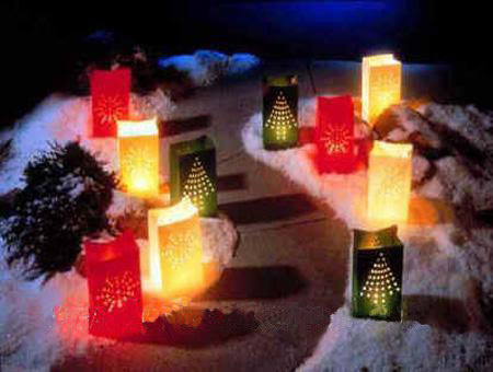 China Luminaire Candle Bags AnJy05  China Kongming Lantern, Water Lantern