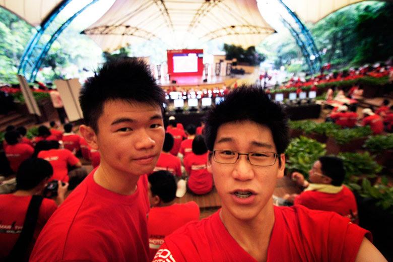 Canon-Photo-Marathon--Ewin-Joshua