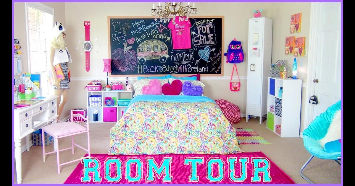 16 Elegant Female Bedroom Ideas