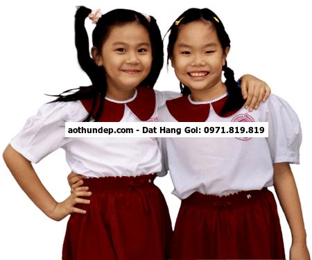 đồngđồng phục học sinh tại đà nẵng