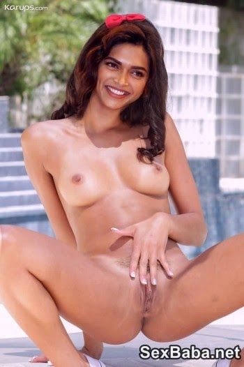 Deepika Padukone Nude images (#Hot 2020)