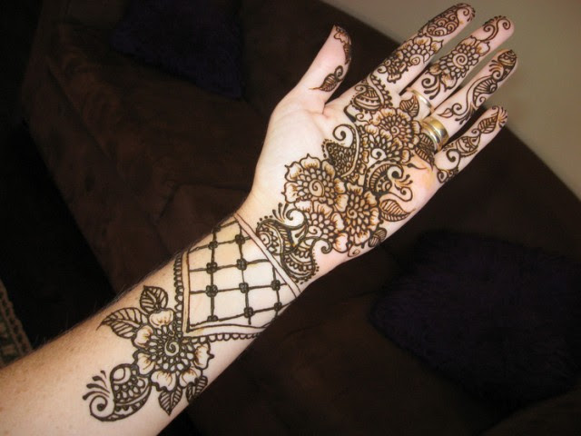 Eid-Mehndi-Design-Simple-Henna-Mehndi-Designs-2012-2013-2