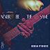 Naija:Download Music Mp3:- Shaydee – Never Be The Same
