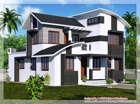 india duplex house design duplex house plans  designs