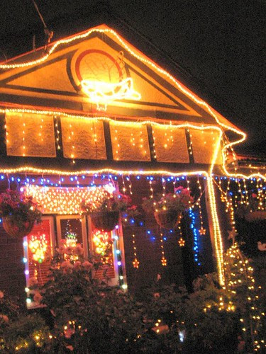 Christmas Lights2
