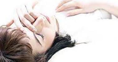 6 خطوات للتعامل مع حالات الإغماء المفاجئة.. تعرف عليها