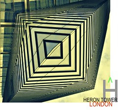 [ The New Generation URBAN LANDSCAPE ] The HER...