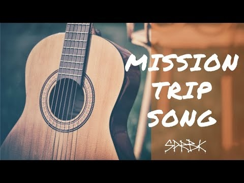 Last Night of the Mission Trip (Official Music Video) - SPRBK