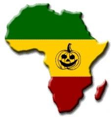 Afrique Halloween.jpg