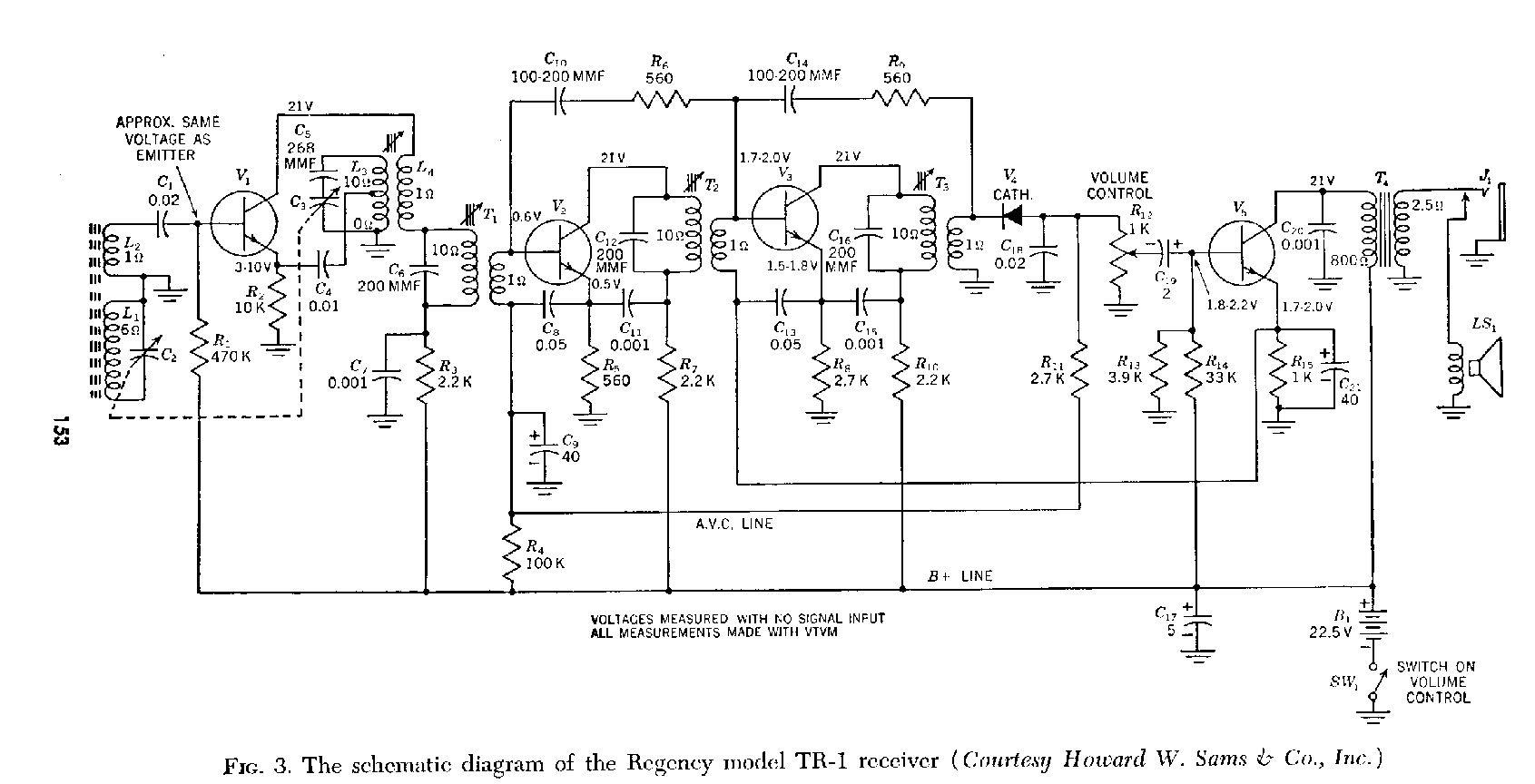 transistor_diagrams