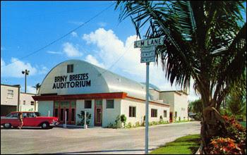 Briny Breezes Auditorium (19--)