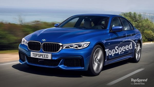 2019 Bmw Gran Coupe Review