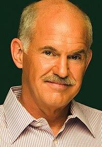 George Papandreou (junior).jpg