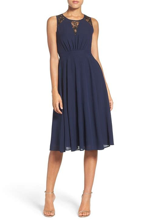Fall Wedding Guest Dresses   Wedding guest dresses, Autumn