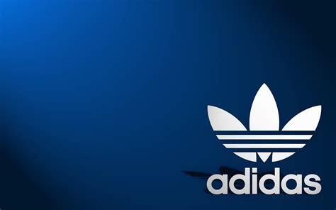 adidas wallpaper  wallpapertag