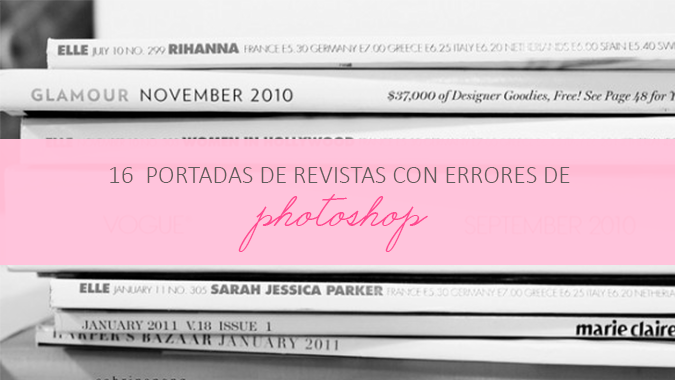 photo portada_fail_photoshop.png