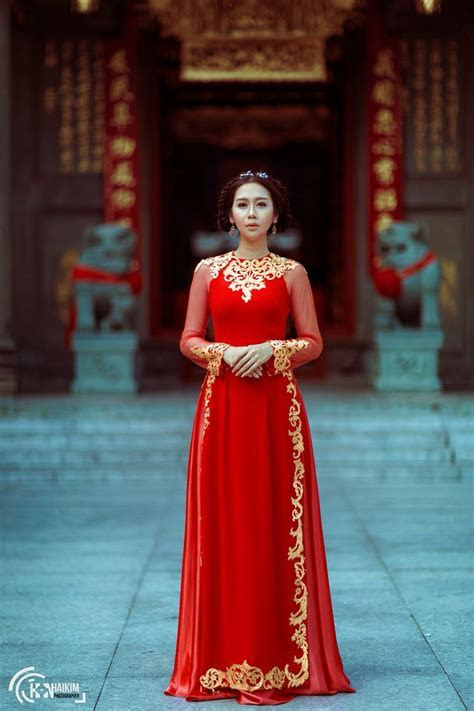 227 best Vietnamese & Hmong Wedding Section images on