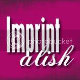Imprintalish