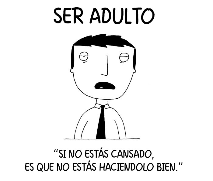 comics-ser-adulto-1