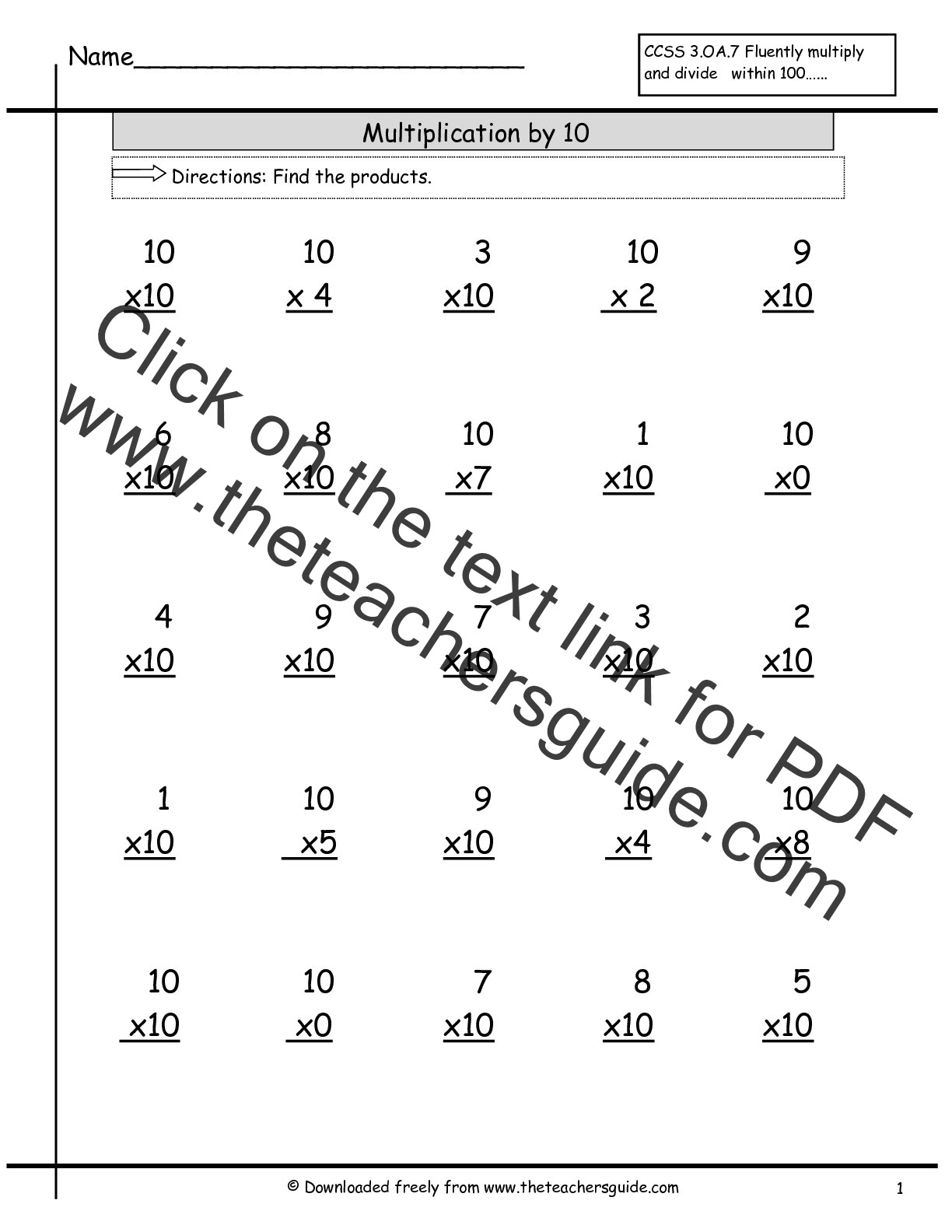multiplicationten 001 001