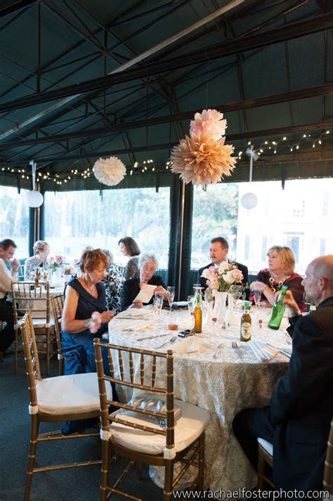 17 Best images about Wedding Receptions at Kentlands